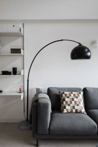 25 best ideas about bogenlampe on pinterest www real de bogen bauen and stehlampe treibholz. Black Bedroom Furniture Sets. Home Design Ideas