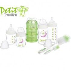 http://idealbebe.ro/petit-terraillon-kit-complet-pentru-nou-nascuti-p-14475.html Petit Terraillon - Kit complet pentru nou nascuti