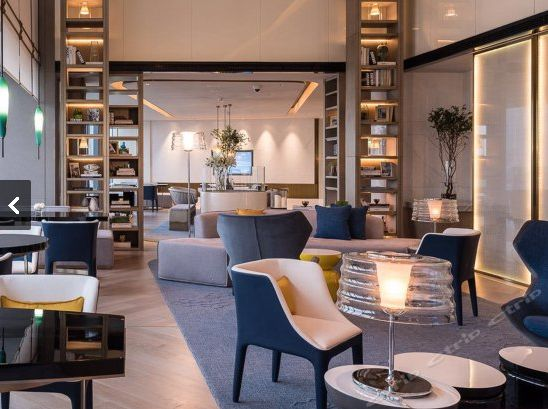 25 best ideas about lobby lounge on pinterest hotel