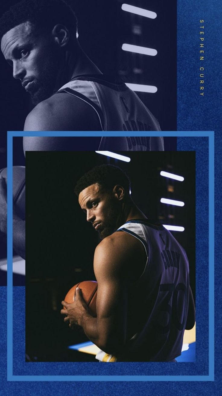 (notitle) – Stephen curry