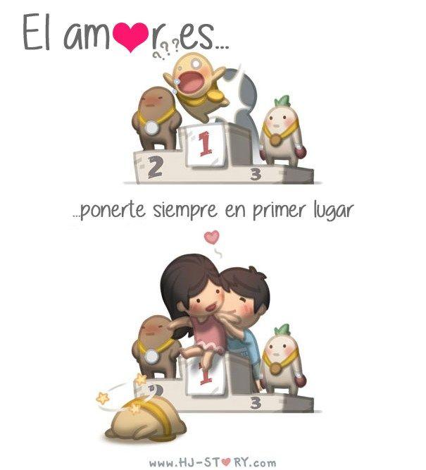 que es el amor (17)