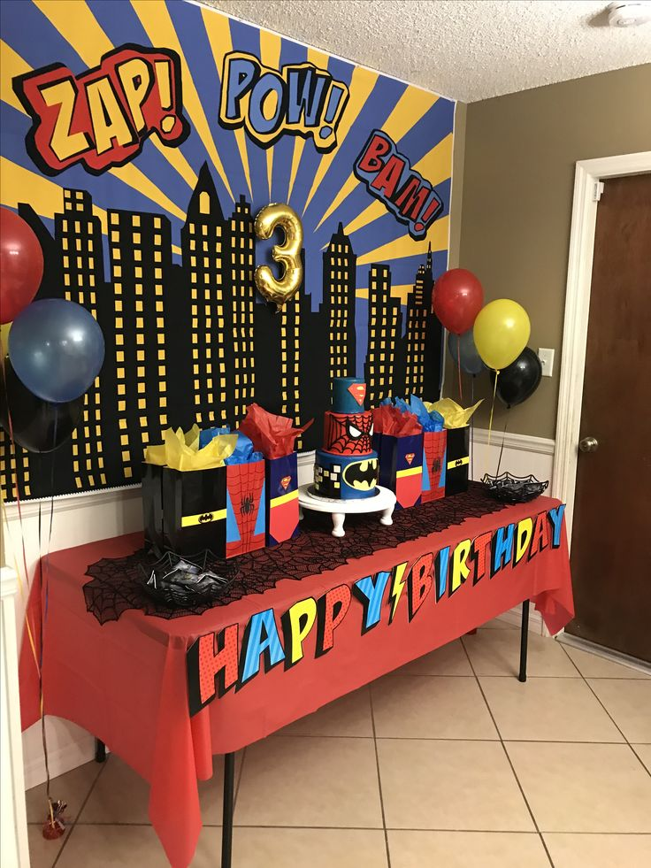 die besten 25 spider man party ideen auf pinterest spinnenmann geburtstag spiderman kuchen. Black Bedroom Furniture Sets. Home Design Ideas