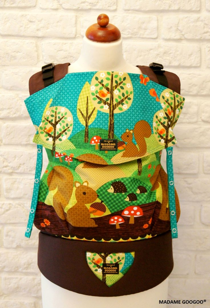 MADAME GOOGOO FACEBOOK: https://www.facebook.com/pages/Madame-Googoo-baby-carriers/145687608816099?fref=photo