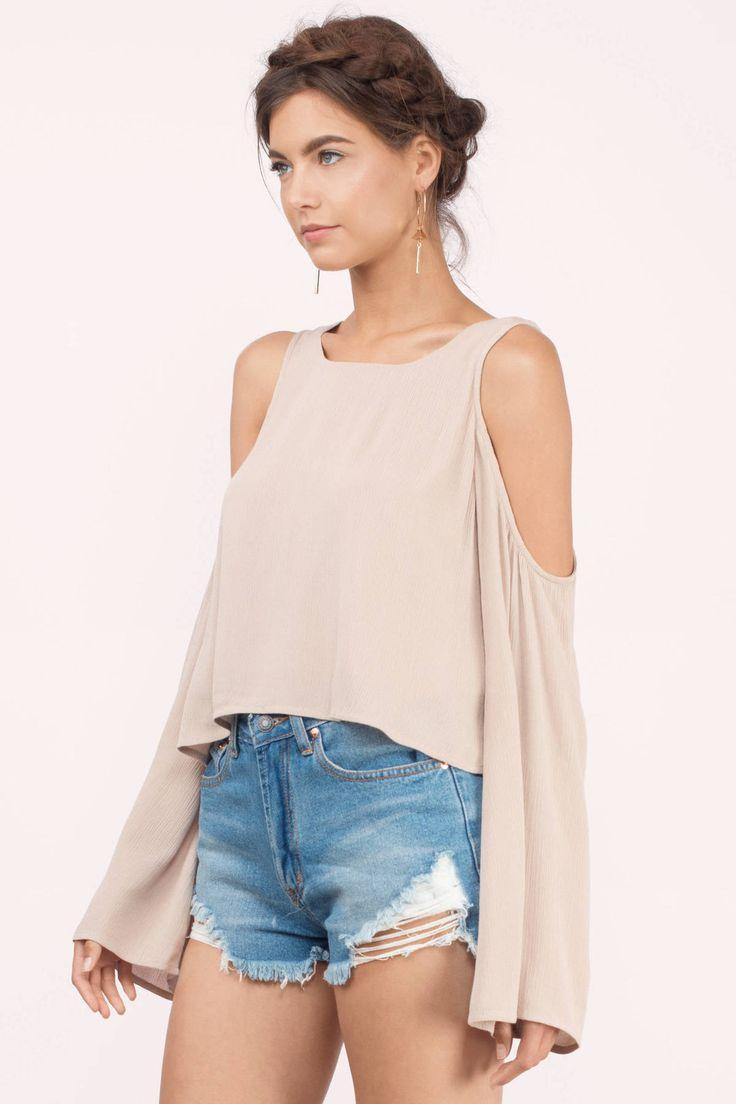 17 best ideas about cold shoulder blouse on pinterest. Black Bedroom Furniture Sets. Home Design Ideas