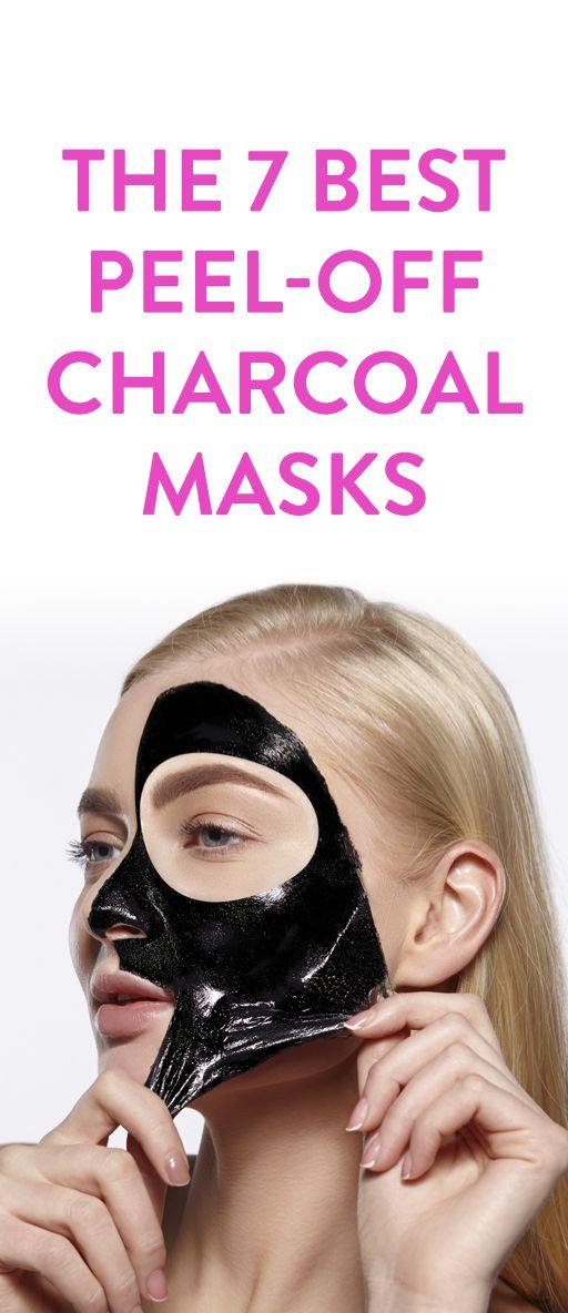 the 25 best black peel off mask ideas on pinterest diy peel off mask peel off mask and. Black Bedroom Furniture Sets. Home Design Ideas