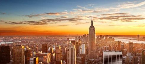 Ten Of The Best 4 Star Hotels In New York