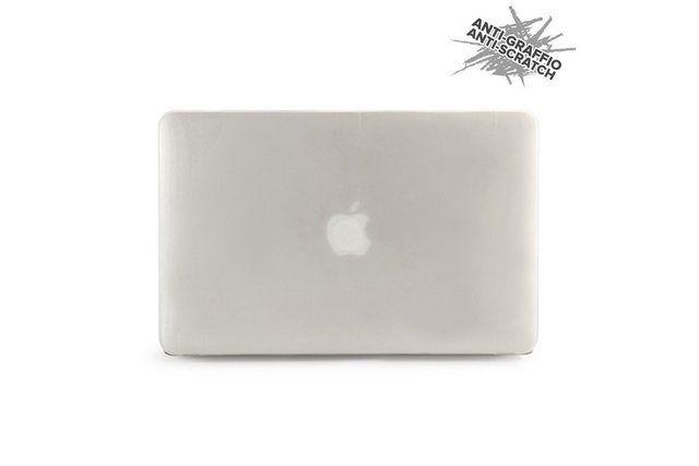2teiliger Clip aus Kunststoff »Nido Hartschale MacBook Pro 13 2016«