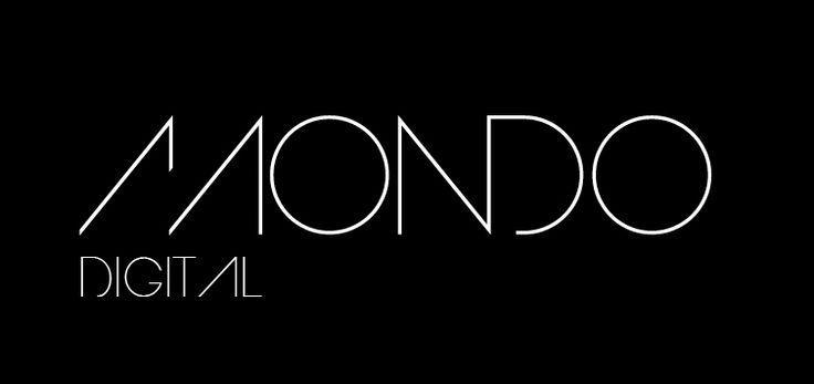 MONDO brand