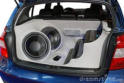 25 best ideas about car audio on pinterest subwoofer. Black Bedroom Furniture Sets. Home Design Ideas