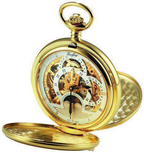 Bellissimo orologio da taschino da uomo per occasioni speciali http://goo.gl/JBHhga?utm_content=buffer35d81&utm_medium=social&utm_source=pinterest.com&utm_campaign=buffer