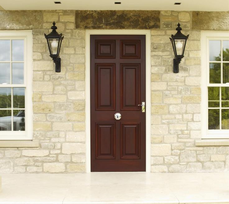 48 best Door design to develop sample pieces from Bonham & Bonham ...