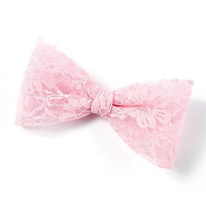 Claire's Oversized Lace Bow Hair Clip http://www.claires.com/store/us/goods/hair/cat1260200/barrettes+%26+clips/p39543/oversized+lace+bow+hair+clip/