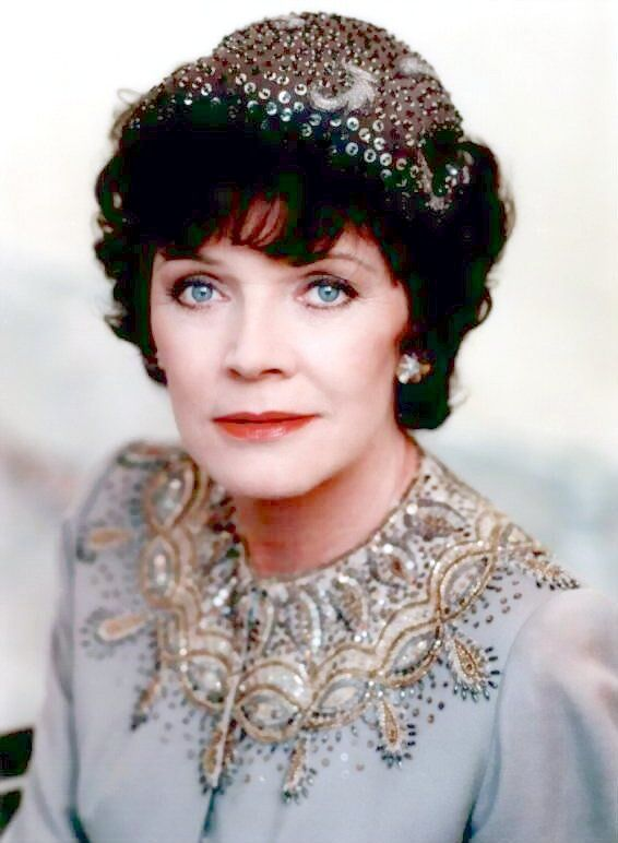 Polly Bergen (born Nellie Paulina Burgin; July 14, 1930 and still living) is an American actress, singer, television host, and entrepreneur. Emmy Awards, Tony Awards and early on a record career.