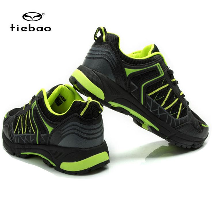 cycling shoes for men's professional cycling shoes self-locking road cycling shoes off road MTB bike shoes Zapatos Ciclismo