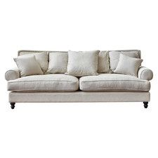 Sofas & Lounge Suites - Type: Sofa | Temple & Webster