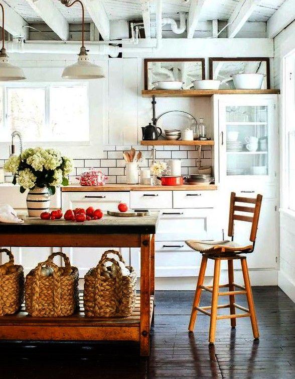 kitchen-ideas #decorating-kitchen #kitchen-design #kitchens DIY 10