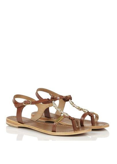 Sandales Pour Les Femmes En Vente Dans La Prise, Blanc, Pvc, 2017, 35 36 38 Dolce & Gabbana