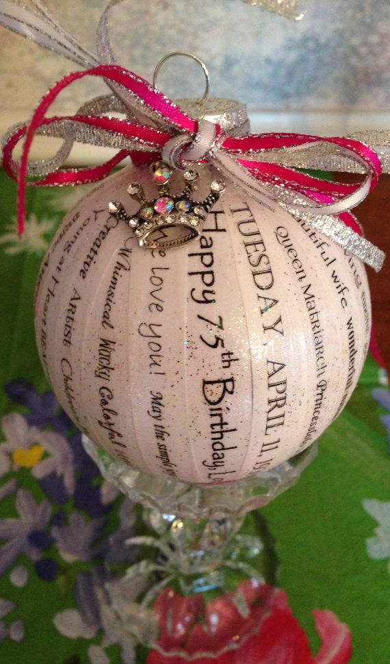 Birthday gifts, Birthdays and Unique on Pinterest
