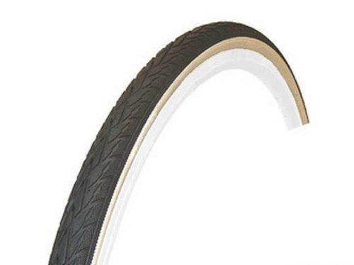 Schwalbe Road Cruiser Active Line Twin Skin K-Guard SBC Wired Tyre - Black/Black, 26 x 1.75 Inch by Schwalbe. Schwalbe Road Cruiser Active Line Twin Skin K-Guard SBC Wired Tyre - Black/Black, 26 x 1.75 Inch. 26 x 1.75 Inch.