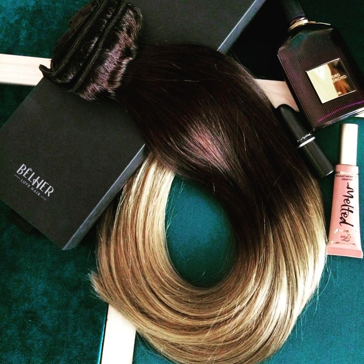 Human Har Extensions are a must-have!! Choose your perfect style and color from BelHer!! Top quality remy human hair!! Fast delivery!!  www.belher.ro  BelHer Concept Store: Bd. Pache Protopopescu 6, Bucharest 0722 466 444/ 0753 094 018 #extensii #extensiibelher #extensiipar #extensiiparnatural #humanhairextensions #remyhair #remyhairextensions #belhelovehair #extensiibucuresti #magazinextensii