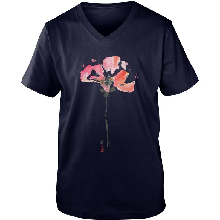 Pretty Poppy #gift #ideas #Popular #Everything #Videos #Shop #Animals #pets #Architecture #Art #Cars #motorcycles #Celebrities #DIY #crafts #Design #Education #Entertainment #Food #drink #Gardening #Geek #Hair #beauty #Health #fitness #History #Holidays #events #Home decor #Humor #Illustrations #posters #Kids #parenting #Men #Outdoors #Photography #Products #Quotes #Science #nature #Sports #Tattoos #Technology #Travel #Weddings #Women