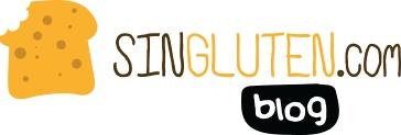 SinGluten.com