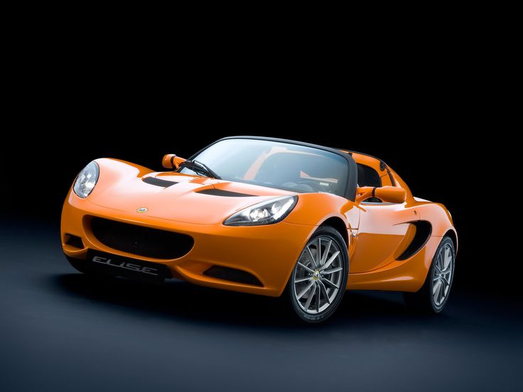 Beau View Detailed Pictures That Accompany Our 2011 Lotus Elise Article With  Close Up Photos Of Exterior And Interior Features.