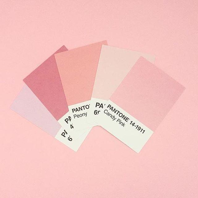 www.moodybride.com wedding trend, pink, blush, millennial pink, tumblr pink, wedding design, wedding decor, mood board, vision board, vision planning, wedding decor, wedding planner, color scheme