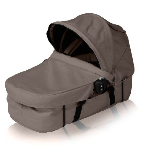 218 Best Great Baby Strollers Images On Pinterest Best