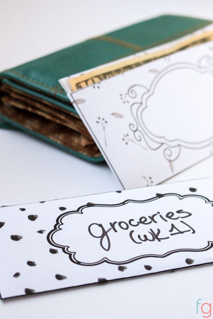 Best 25+ Envelope Template Printable Ideas On Pinterest | Envelope