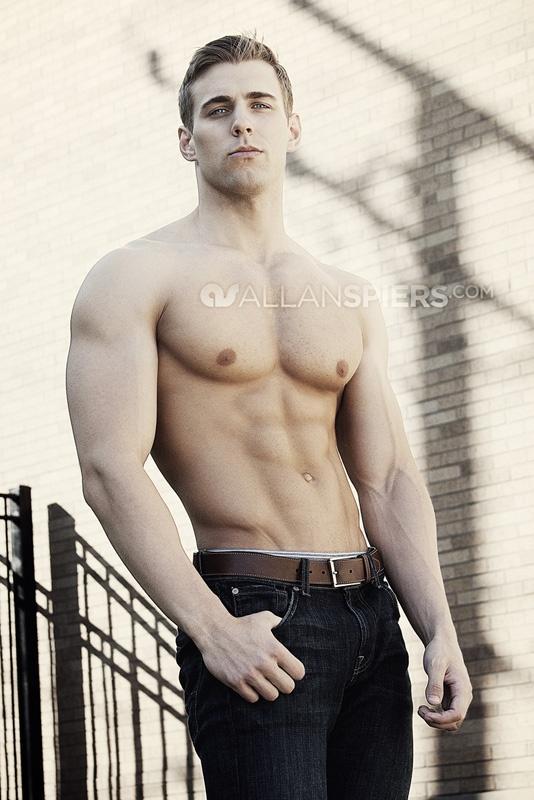 Body builder gay sexy feet men 69 sucking 2