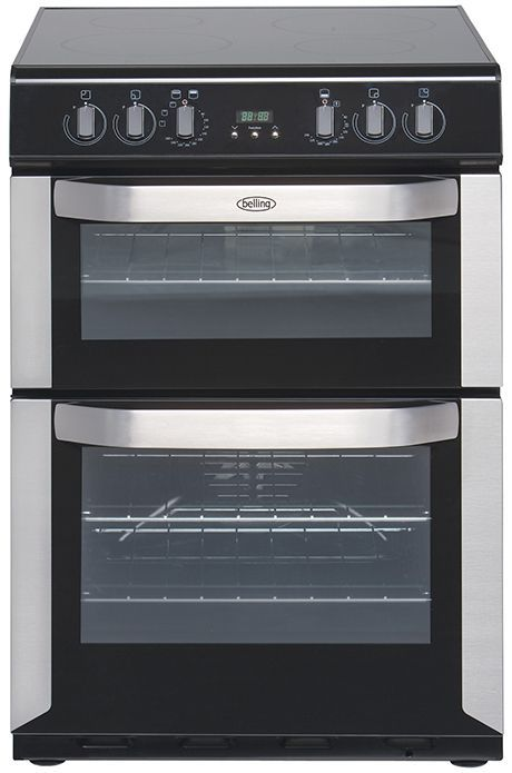 Here You Have A List With The Best 5 Slide In And Freestanding Induction Ranges