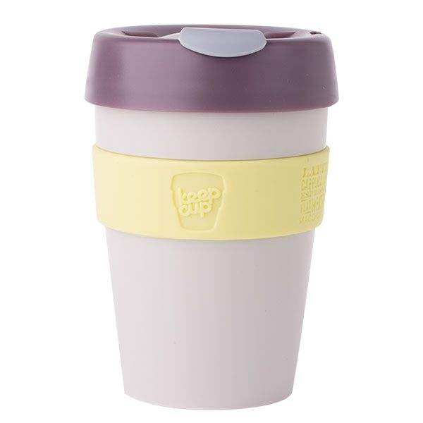 KeepCup Movers & Shakers Libertine 340ml 40zł