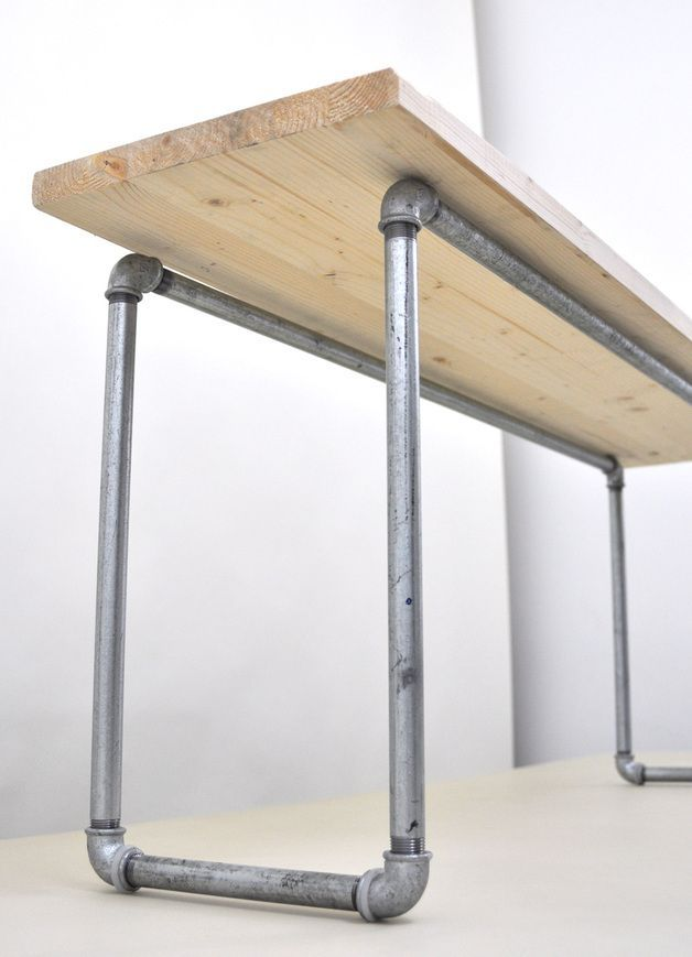 Best 25 diy furniture kits ideas on pinterest for Build your own coffee table kit