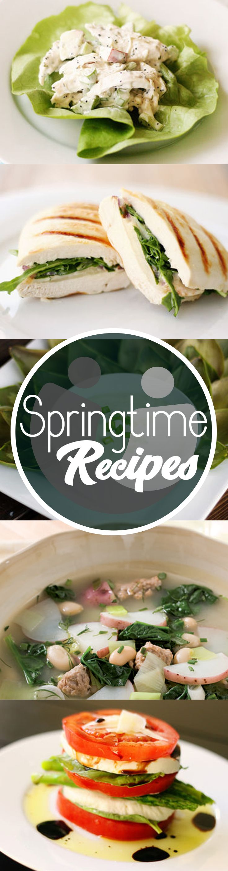 57 best snack recipes diabetic connect images on pinterest 57 best snack recipes diabetic connect images on pinterest diabetic recipes diabetic snacks and kitchens forumfinder Image collections