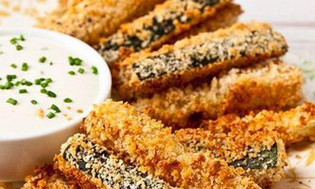 Felejtsd el a sült krumplit! Próbáld ki ezt a mennyei köretet - Ripost