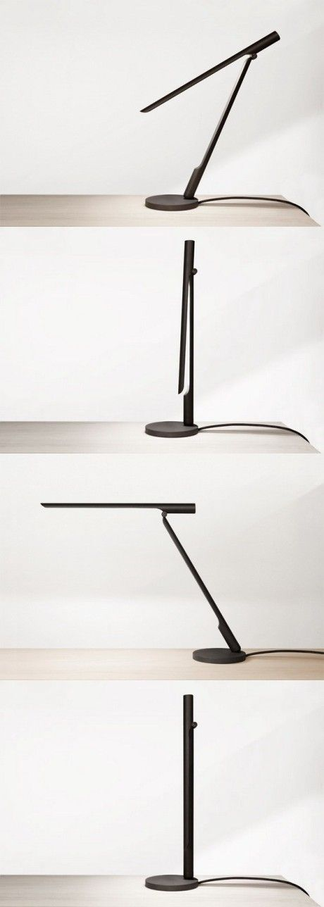 Lighting Innovations | Tube by halloessen | Check out more great content at: www.emrld14.com