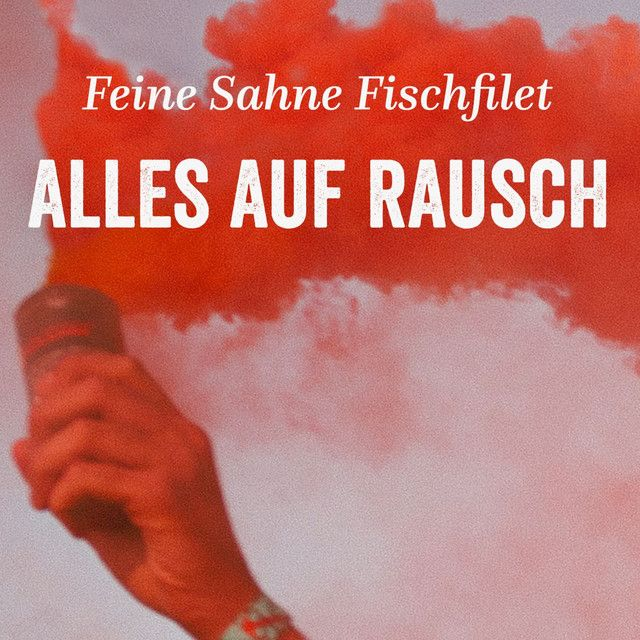 Alles auf Rausch | Feine Sahne Fischfilet | http://ift.tt/2BeWRrp | Added to: antibiOTTICS 4 Facebook: Rock | Alternative | Punk #rock #spotify