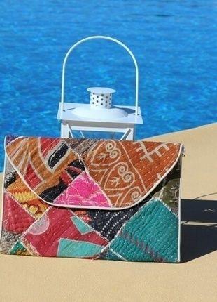 Compra mi artículo en #vinted http://www.vinted.es/bolsos-de-mujer/bolsos-de-mano-clutch/273899-clutch-estilo-boho
