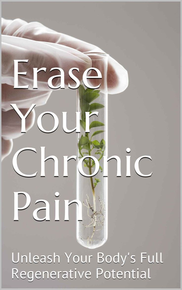 Erase Your Chronic Pain: Unleash Your Body's Full Regenerative Potential - Kindle edition by Dr. Dan Perez. Health, Fitness & Dieting Kindle eBooks @ Amazon.com.