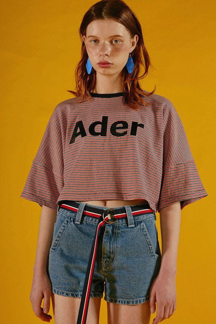 ADER AderSpace # Shop #