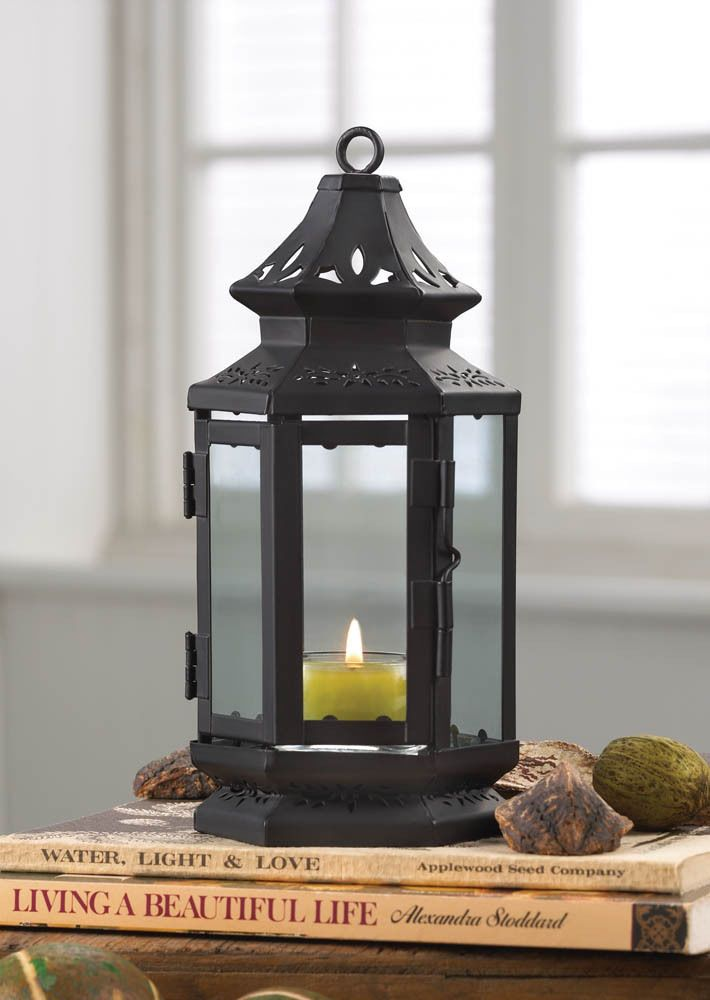 64 best wholesale candle lanterns images on pinterest for Cheap table lanterns for weddings
