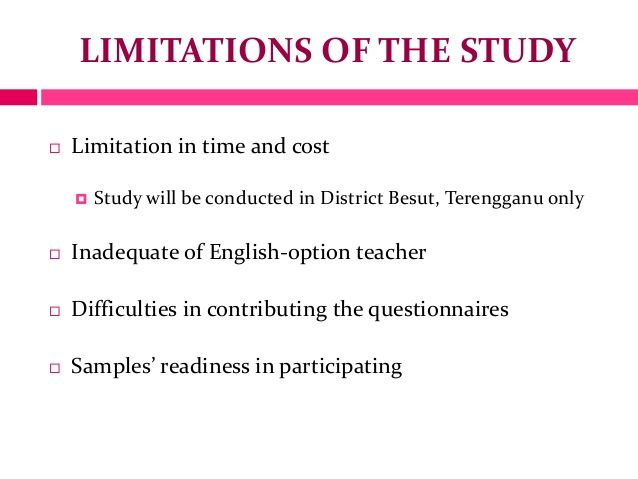 My Research Proposal Ppt Research Paper Research Research Proposal