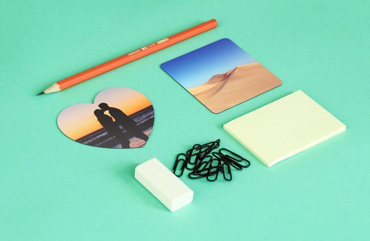 😊😊😊😊 Awesome fridge magnets