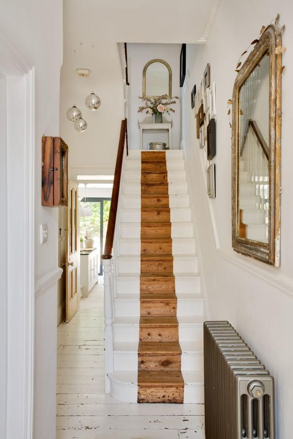 die besten 25 gestrichene treppen ideen auf pinterest treppe streichen malerei treppe und. Black Bedroom Furniture Sets. Home Design Ideas