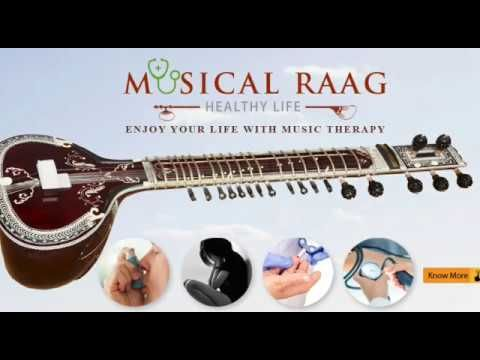 music heals essay Music healswould you like to learn how you can open your mind, connect your soul, and use music to heal the human mind & spirit then pick up any instrument that's right.