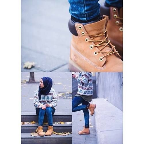 timberland boot for women