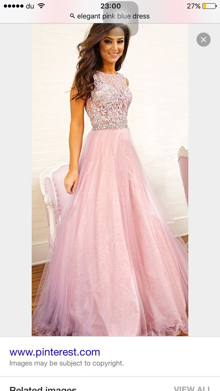 25 best Quincañera images on Pinterest   Amazing prom dresses, Ball ...