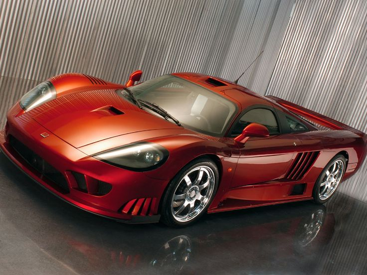 exotic sports cars | Exotic Sports Cars & Super Cars - High Quality Images and Technical ...