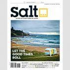 Salt#3-2013